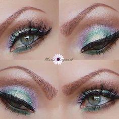 summer light gorgeous eye makeup    #eyemakeupideas #stepbystepeyemakeup #eyemakeuptutorials #easyeyemakeup #DIYeyemakeup #simpleeyemakeuptutorials #summereyemakeup #DIYsummereyemakeup
