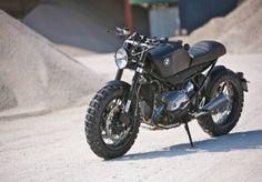 BMW-R1200R