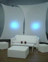 Image result for ambientacion salones corporativos