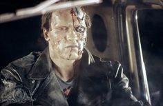 Pictures & Photos from Terminator (1984) - IMDb