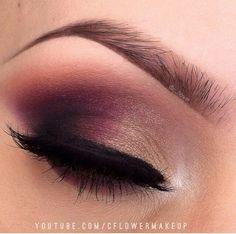 #nails #makeup #ideas #inspiration