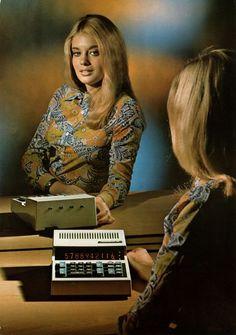 calculatrice Addo-X