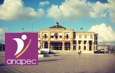 Offre d'emploi a Anapec Berrechid: Recrutement de 4 Electricien De Maintenance Contrat de Travail : Contrat d'insertion (Contrat anapec) Salaire m...
