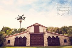 """The Cooper Estate"" Homestead Florida, Rustic Wedding Venue, Rustic Wedding Venue Florida, Barn Wedding, South Florida Wedding Venue, Premiere Miami wedding,  www.jasonwebsterphotography.com"