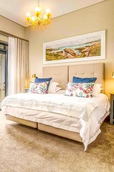 35% - 45% OFF POP-UP PRICE DROP!   Hurry, and make The Evertsdal Guesthouse Collection your home for the December holiday, at only R995 per 4-star double room, per night or R1495 for a 5-star double room, per night!  Offers valid from 11 December 2020 to 15 January 2021. Email info@evertsdal.com  Call (021) 919 1752  #holidayaccommodation #special #durbanville #capetown #southafrica #westerncape #travel #tourism #accommodation #decemberholiday… Cape Town Accommodation, Holiday Accommodation, Wine Sale, Double Room, Travel Tourism, Old Farm, Price Drop, South Africa, December