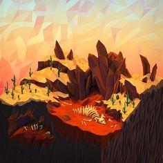 JR-Schmidt-Geometric-Landscapes-5