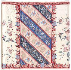 Pictures of Woman S Hip Wrapper Sarung Circa 1900 Circa 1910 Textile Hand  Drawn Batik Pattern 41d33c629e