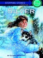 Buy Silver by Gloria Whelan and Read this Book on Kobo's Free Apps. Discover Kobo's Vast Collection of Ebooks and Audiobooks Today - Over 4 Million Titles! Reading Library, Reading Online, Penguin Classics, Books For Teens, Teen Books, Animal Books, Free Books Online, Chapter Books, Paperback Books