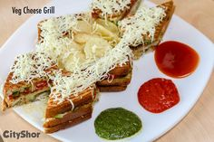 #HEALTHJUICE has opened in the city offering over 300 varieties #Cafe #Juice #Food #FastFood #CityShorAhmedabad
