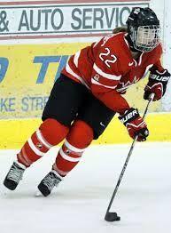 women team canada hockey - Google Search Canada Hockey, Sports Teams, Halloween Costumes, Pride, Google Search, Women, Halloween Costumes Uk, Halloween Outfits, Woman