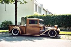 Rat Rod Ideas Inspiration Awesome https://www.mobmasker.com/rat-rod-ideas-inspiration-awesome/