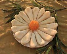 pere e mandarino