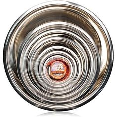 Petcetera Stainless Steel Dish 1 quart Bowls  Feeding Supplies >>> You can find out more details at the link of the image. Note: It's an affiliate link to Amazon.