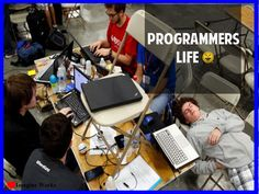 #ProgrammersLife #ImagineworksFun #ImagineWorks #DeliveringBusinessSolutions