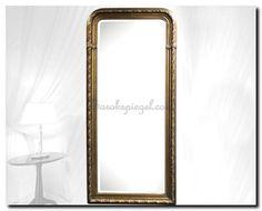 Barok Spiegel Ovaal : 12 beste afbeeldingen van gouden spiegel gold mirror in 2018