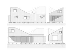Gallery - House Zilvar / ASGK Design - 22