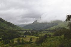 This is day 2 of our road trip around Scotland: from Inverness to Nairn before heading down to Loch Ness and Fort August, following by Glenfinnan and Mallaig.