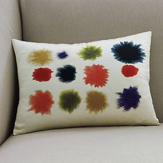 this would make a great diy #pillows