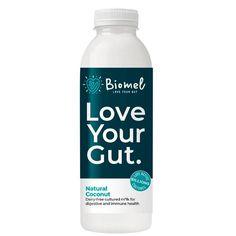 Biomel Natural Dairy Free Coconut Probiotic Drink ✨ @sainsburys Vegan Friendly 🤩 Dairy Free 🤩 100% Natural 🤩 Gluten Free🤩 Lactose Free… Lactose Free, Dairy Free, Uk Supermarkets, Probiotic Drinks, Afternoon Snacks, Balanced Diet, Vegan Friendly, Granola, Vitamins
