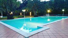 #pool #pooltime #poolparty #poolfun #poolparties #pooldays #poollife #poolsidechillin #poolvilla #pooldesign #poolseason #poolvibes #poolclub #poolview #dream #park #greenpark #garden  #gardenparty … - from @fabriziolicciardello on Ello.