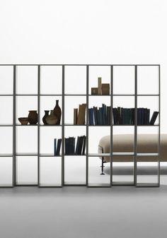 Massproductions at Stockholm Furniture Fair 2016