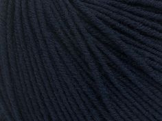 Superwash Merino Extrafine Navy.Superwash Merino Extrafine is a DK weight, 100% extra fine Italian-style superwash merino wool making it extremely soft, as well as durable. High twist and smooth texture gives unbelievable stitch definition making this a good choice for any project that you want to show off your stitch work. Projects knit and crocheted in superwash merino extrafine are machine washable! Lay flat to dry. Do not bleach. Do not iron. 4 balls per bag. Not sold individually.$23.80