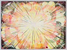 http://www.victoria-miro.com/artists/41-jules-de-balincourt/
