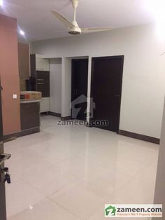 Ist Floor 3 Bedroom 500 yards Portion for rent in DHA Phase