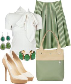 """Untitled #153"" by cw21013 on Polyvore"