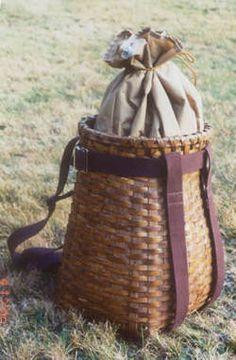 Afbeelding van http://alderstream.wcha.org/images/liner.jpg.