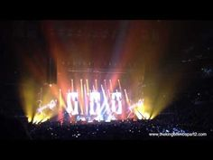 Paul McCartney - Something - Orlando, Florida - Amway Center - 2013 Out There Tour - YouTube