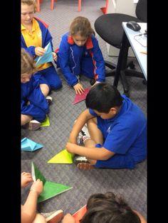 Spreading Peace Around the Globe International Day Of Peace, Classroom, Kids Rugs, Activities, Logos, Class Room, Kid Friendly Rugs, Logo, Nursery Rugs