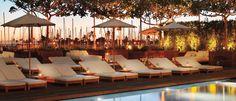 Honolulu Luxury Hotel Photos |The Modern Honolulu | Hawaii Images