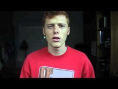NEEM 3 - Unidad 6 Nuestro mundo - YouTube