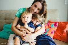 www.nathalialovati.com.br Ensaio de família, Lifestyle / Tagged: amor, casa, children, colors, cores, crianças, ensaio de família, fotógrafa, fotografia de família, fotógrafo, home, kids, lifestyle, light, love, luz, mãe, mom, rio de janeiro, rj.