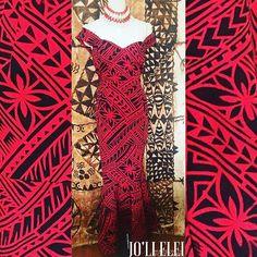 Hawaiian Wear, Hawaiian Fashion, Hawaiian Outfits, Luau Dress, Hawaii Dress, New Dress Pattern, Dress Patterns, Island Outfit, Island Wear
