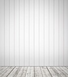What are the Different Types of Wall Panels? (with pictures)