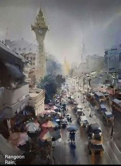 #photo_credit_to >>> Artist Myint Naing [ https://www.facebook.com/artist.myintnaing ]