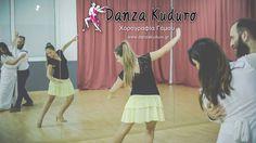 """31 """"Μου αρέσει!"""", 1 σχόλια - Σχολή χορού_Μιαουλη 10_Λαμια (@danza_kuduro_lamia) στο Instagram: """"#dance #weddingdance #happycouple #firstdance #choreo #tango #danzakuduro #lamia credits to Ilias…"""""""