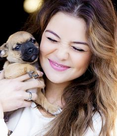 Picture of Danielle Campbell Kol And Davina, Davina Claire, Danielle Campbell, Natural Makeup For Teens, Danielle Marie, Chris Wood, Flawless Beauty, Wattpad, Woman Crush
