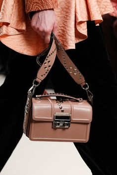 Lanvin Fall 2016 Ready-to-Wear Accessories Photos - Vogue
