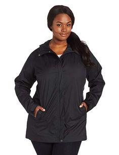 6d5ec73d841e8 Find Columbia Plus Size Splash Little Rain Jacket online. Shop the latest  collection of Columbia Plus Size Splash Little Rain Jacket from the popular  stores ...