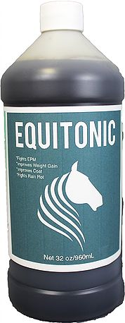 Daily Dose Equine offers a variety of Non-GMO supplements to aid digestion, lower blood sugar and more in horses. Lower Blood Sugar, Pet Store, Minerals, Bottles, Challenges, Horses, Food, Products, Horse