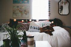 ↞∙∙∙∙STONEXXSTONE∙∙∙∙↠  • Tumblr stonexxstone •  • IG _jessiestone_ • • Pinterest stonexxstone •