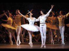 Writing about ballet and dance in New York CIty, and other things, usually intelligibly. Male Ballet Dancers, Dance Ballet, Ballet Performances, Dance Tights, Ballet Costumes, Bellisima, Statue, Inspiration, Beauty