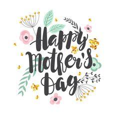 Happy Mothers Day + Muttertagsgrüße | Muttertag | Mama/ Geburt/ Angst/ Selbstbewusstsein/ Körper/ schwanger/ Familie/ Gesundheit/ Selbstsicherheit/ Schönheit/ Muttertag/ Sprüche/ Zitate/ Gedichte/ Quotes/ Mothers Day