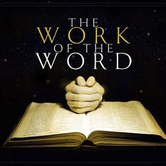 Latham Family Prayer  Today's Prayer: The Word  Father, I pray the Latham family would memorize Your Word and use it to encourage and bring people to Christ.  #TheWord #Lord #Latham #Family #Reunion #FamilyReunion #LathamFamily #LathamReunion #LathamFamilyReunion #LathamFamilyPrayer