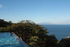 Cabo Corrientes   Hotbook