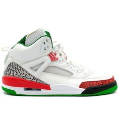 10 Best Cheap Air Jordan Spizike images  e10910264