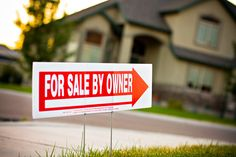 For Sale By Owner seems like a good idea until you look at the real costs involved - both financial and legal. On average, how far below other homes do FSBO's typically sell?... For Sale By Owner homes across the US sell on average, a full 17% lower than those managed by a Realtor. #tuesdaytrivia